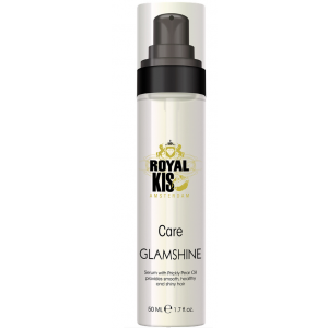 Royal Kis Glamshine Serum 50ml