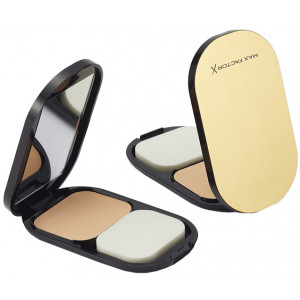 Max Factor Facefinity Compact Foundation 10g 002 Ivory